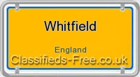 Whitfield board